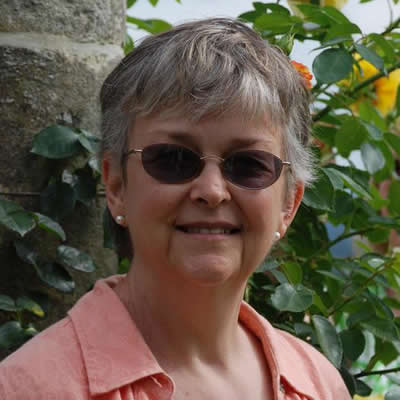 Anne Emerson LRA