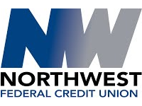 The Northwest Federal Credit Union Logo