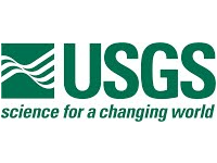 The U. S. Geological Survey (USGS) Logo