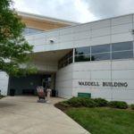 Waddell Gallery NOVA Loudoun